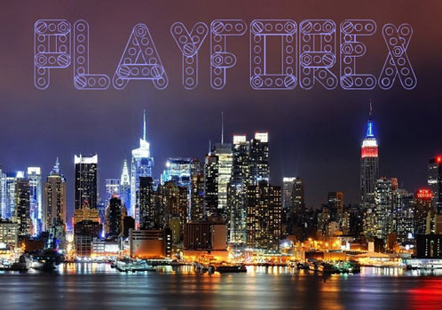 PlayForex