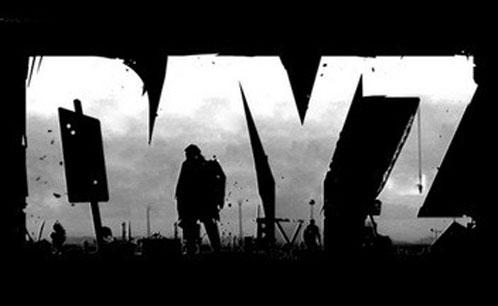 Arma II Day Z