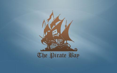 Продвижением инди-квеста McPixel занимается The Pirate Bay