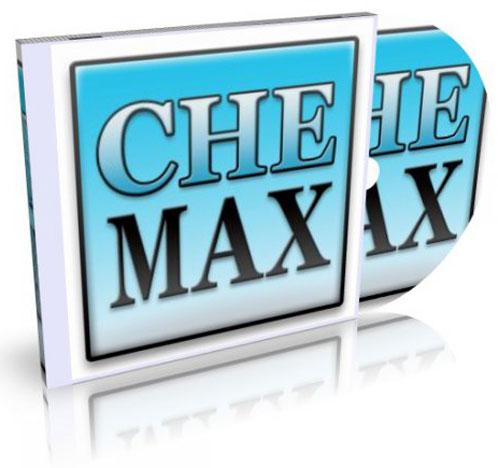 бесплатно CheMax скачать