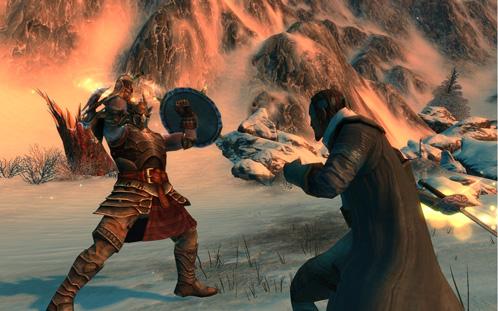 видео по игре как приручить дракона