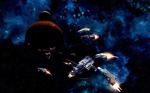 Космические рейнджеры 2 коды